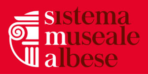 Sistema Museale Albese