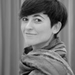 Francesca Semeraro