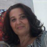 Margherita Caliendo