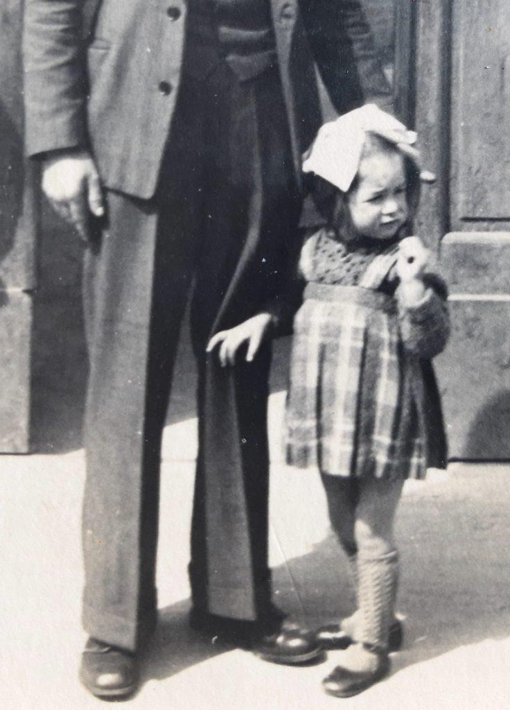 Caterina Surra. Monteu Roero
