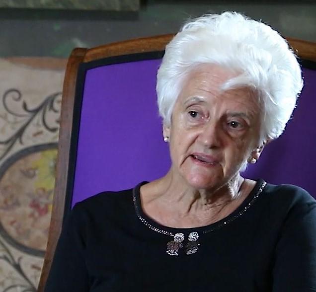 Maria Sandri